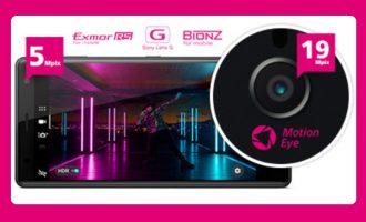 600 zł zwrotu za Sony Xperię XZ2 w T-Mobile