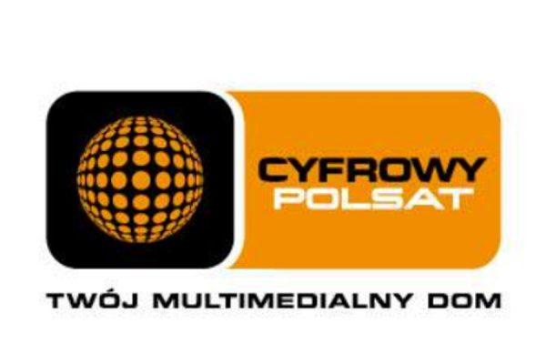 Grupa Cyfrowy Polsat