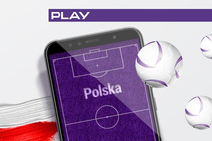 Play Mundial
