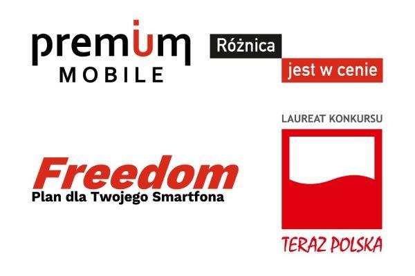 Freedom Teraz Polska