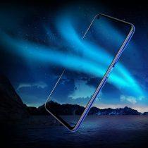TOP 5 telefonów Honor na 2019 rok