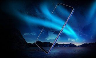 TOP 5 telefonów do 1500 zł na 2020 rok