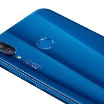 Nocna promocja Play – Huawei P20 Lite tańszy o 200 zł