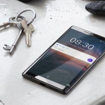 TOP 5 telefonów Nokia na 2018 rok