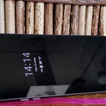 Nowości w Play – Samsung Galaxy A6+ i LG K11