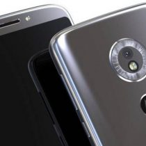 Nowość w Play – Motorola Moto G6 Play Dual SIM
