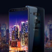 TOP 5 telefonów HTC na 2018 rok