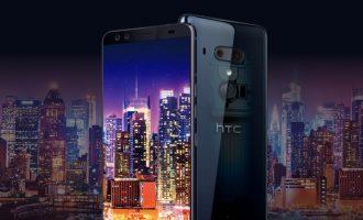 TOP 5 telefonów HTC na 2020 rok