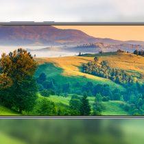 Huawei P20 + silikonowe etui w Orange od 0 zł