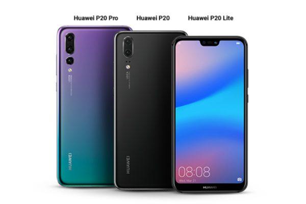 Promocja Huawei Play
