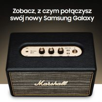 Plus – smartfony Samsunga z prezentami od Marshalla