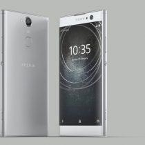 Sony Xperia XA2 + słuchawki w T-Mobile od 9 zł
