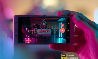 5 najlepszych telefonów z ekranem 5 cali