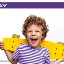 Play obniża ceny 10 smartfonów na Dzień Dziecka