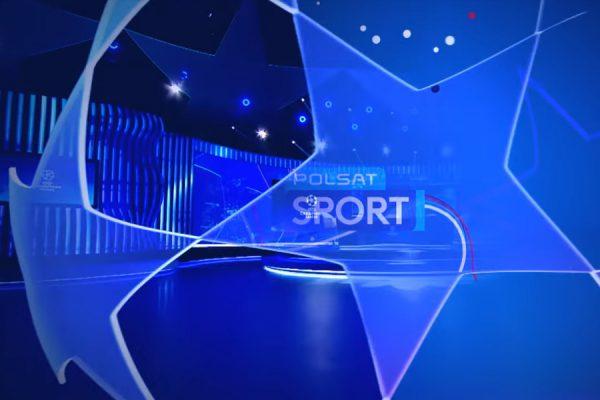 Plus Liga Mistrzów UEFA