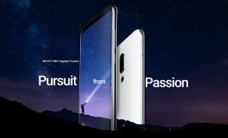 Spore przeceny chińskich smartfonów w Play