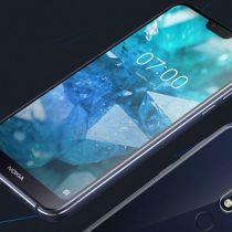 Nokia 7.1 trafiła do oferty Plusa