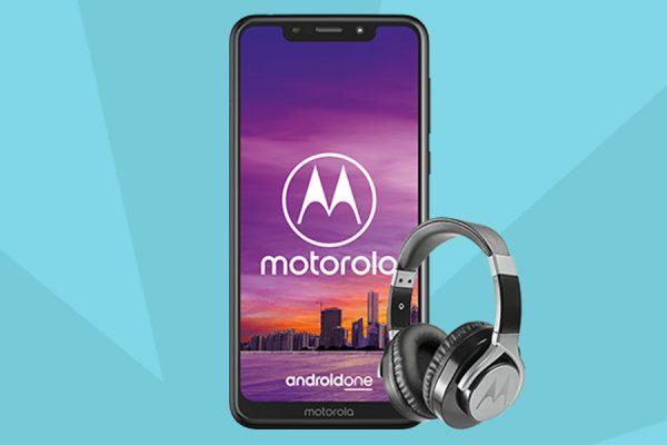 Motorola One abonament