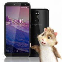 Multimedia – abonament 30 GB z telefonem za 1 zł
