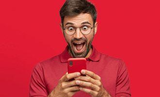 6 miesięcy za 0 zł w topowym abonamencie Virgin Mobile