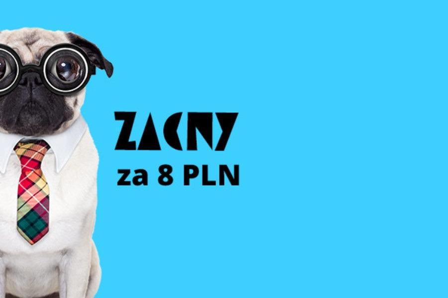 Pakiet Zacny