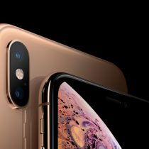 III kwartał 2018 – dominacja Apple'a i Samsunga w segmencie premium