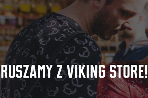 Viking Store