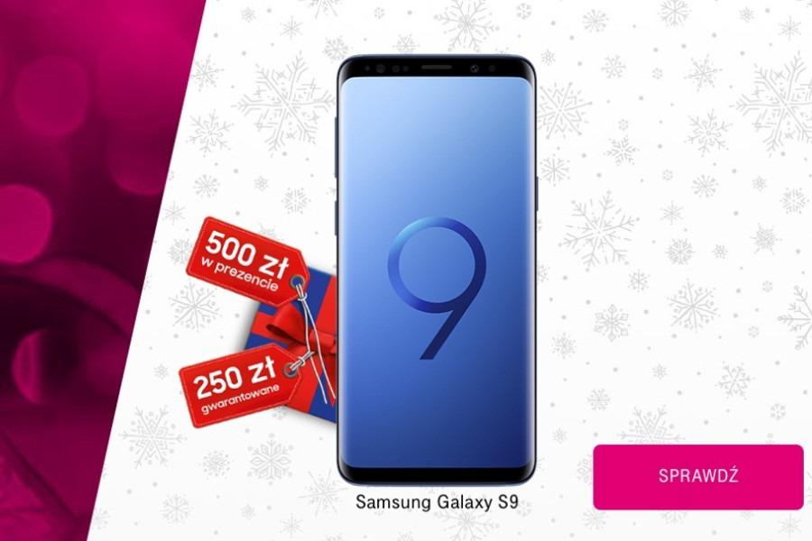 Odkup Samsung T-Mobile