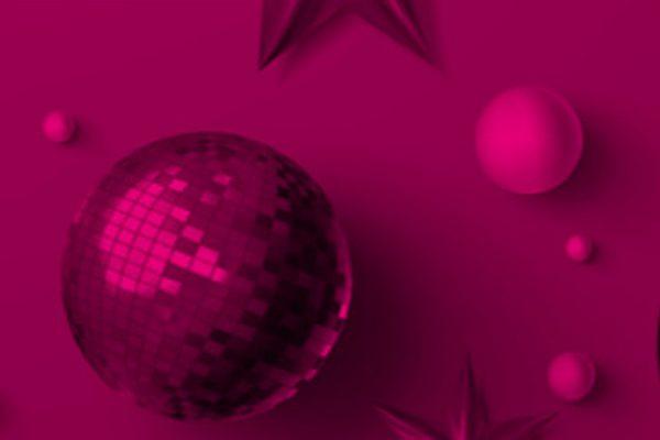 T-Mobile promocje świąteczne
