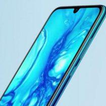 Huawei P Smart (2019) za 1 zł w promocji Play