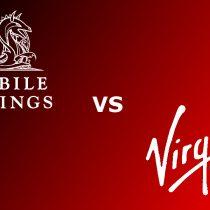 Viking 25 No Limit vs #GigaDaje – która oferta na kartę bardziej atrakcyjna?