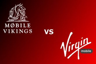 Mobile Vikings czy Virgin Mobile