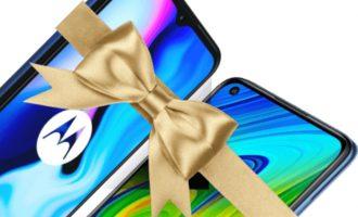 Telefony dla Twoich bliskich taniej nawet o 20%