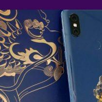 Kup Xiaomi Mi Mix 3 PE i wspomóż WOŚP!