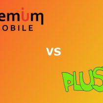Freedom2 vs Plush ABO 10 GB – który abonament korzystniejszy?