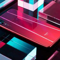 15 mln sprzedanych telefonów Redmi Note 7