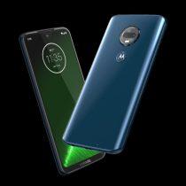 Motorola G7 Plus w abonamencie Plusa