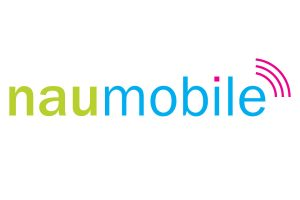 NAU Mobile