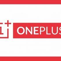 OnePlus zaskakuje – wprowadzi model 8 lite