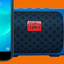 Meizu M8C + gadżety w Orange od 0 zł