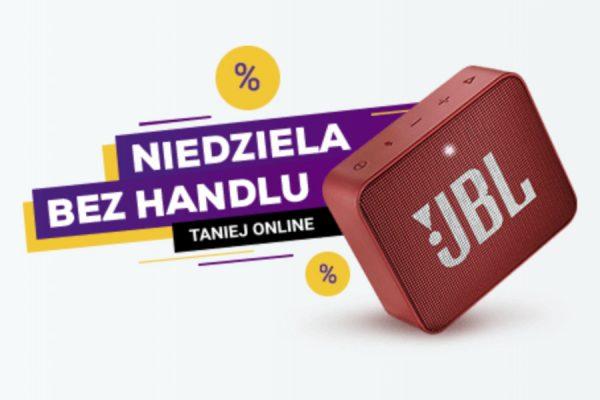 Play JBL prezent