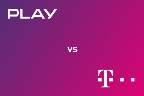 Play czy T-Mobile