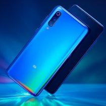 TOP 5 telefonów Xiaomi w 2019 roku