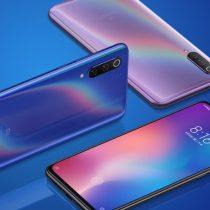 Xiaomi Mi 10 i Mi 10 Pro – najnowsze informacje