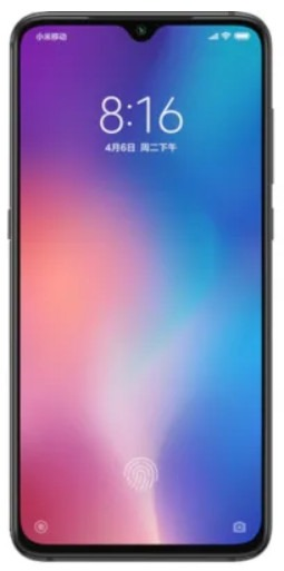 923342854145d1 Telefon za 1 zł - Orange, Plus, Play, T-Mobile i inni | Komórkomat.pl