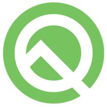 Android Q – co nowego?