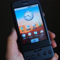 10 najbardziej przełomowych telefonów komórkowych