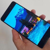 Meizu Pro 7 z 2 wyświetlaczami – recenzja