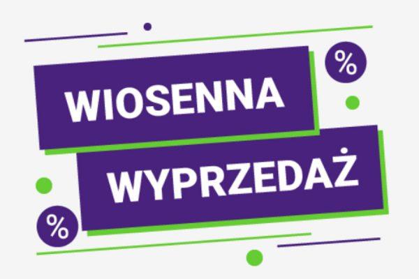 Rabaty w Play -500 zł