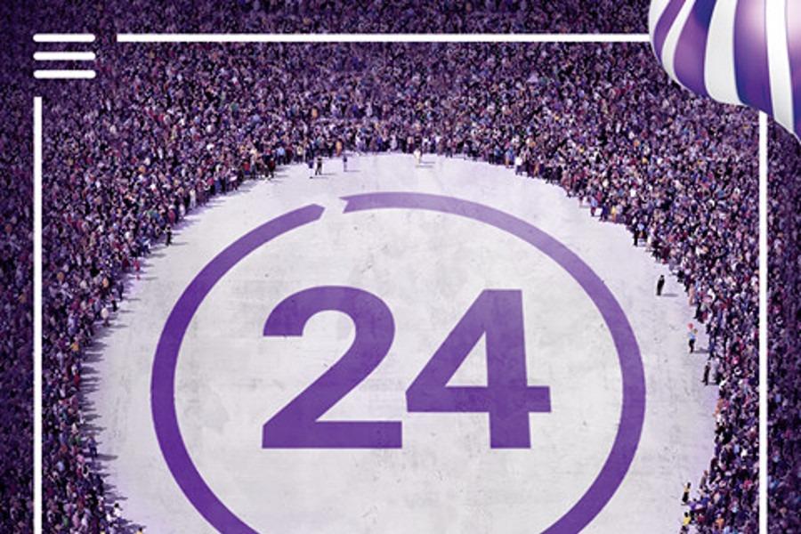 Play 24